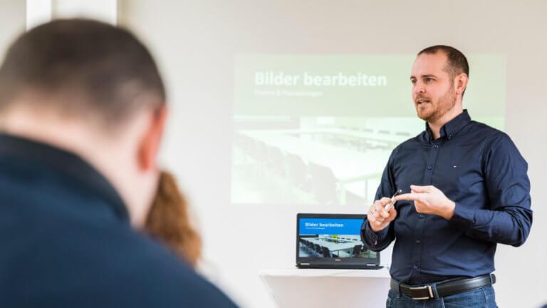 PowerPoint_Schulung_Head_3
