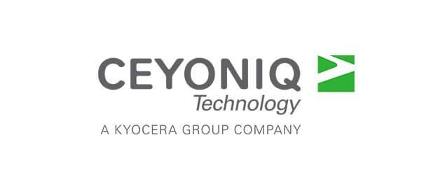 PowerPoint_Kunden_Ceyoniq