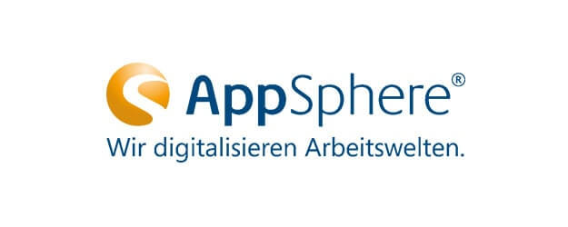 PowerPoint_Kunde AppSphere