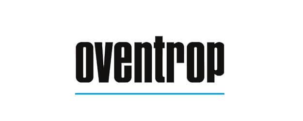 PowerPoint_Kunden Oventrop