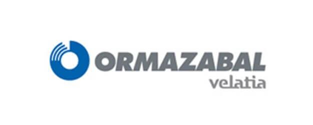 PowerPoint_Kunden Ormazabal