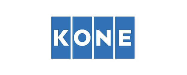 PowerPoint_Kunde Kone_GmbH