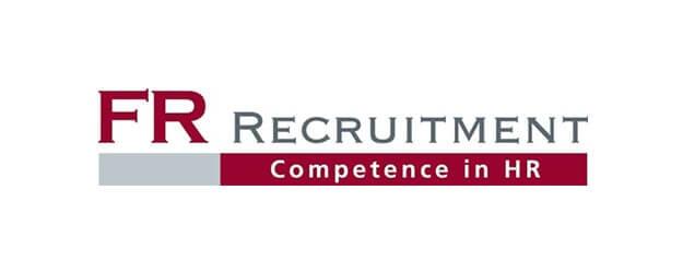PowerPoint_Kunden_FR Recruitment
